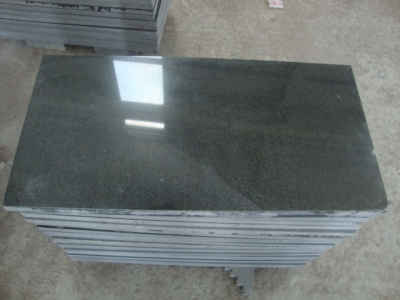 BASALT POLISHED