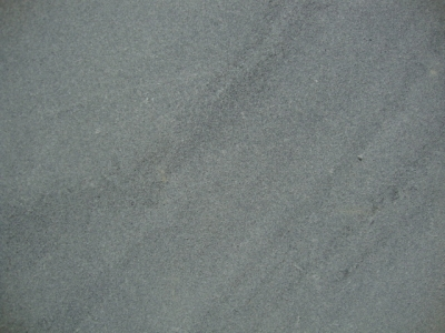 Sanded tumbled